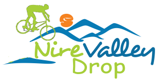 Nire Valley Drop Final small